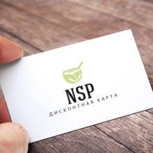 Самостоятельная регистрация на NSP25.com